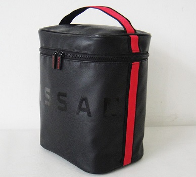Nissan bag-PPS side