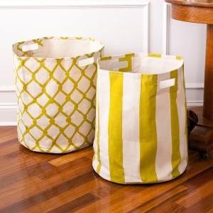 Designs-canvas-baskets-