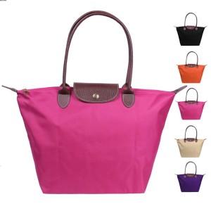 Handbag-001