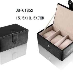 JB-01852-8103070105