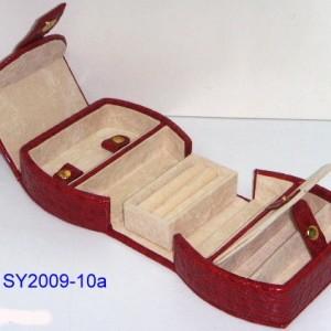 MO.SY2009-10a