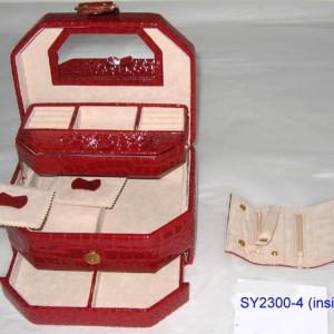 MO.SY2300-4OP.1