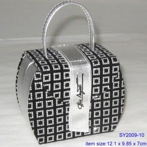 SY2009-10.1jpg