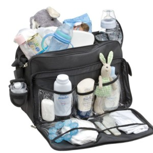 Trendy-Baby-Bags-05