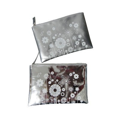 Vanity pouch 10-