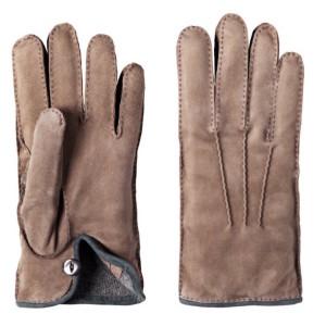 guanti-uomo-restelli