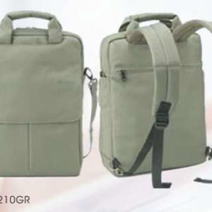 laptop bag.8