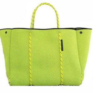 neoprene 3mm beach bag