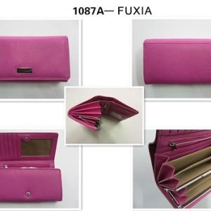 1087A—FUXIA