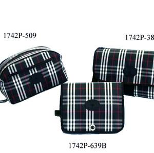 SP1742P-381-509-639B