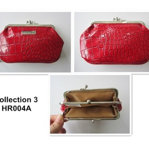 collection 3 HR004A