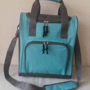 cooler bag-front