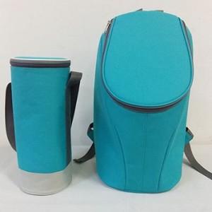 cooler bag set-1 - 1