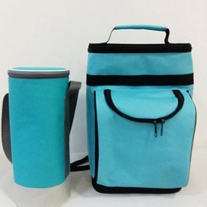 cooler bag set-2 - 1