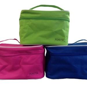 cosmetic bag-10