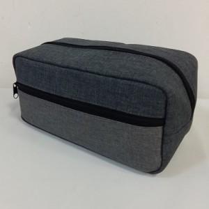 cosmetic bag-3