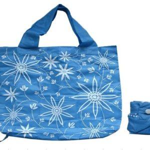 foldabla shopping bag.1
